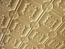 Инжекционная текстурированная плитка