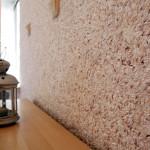 Видеоинструкция о том, как наносить на стену жидкие обои