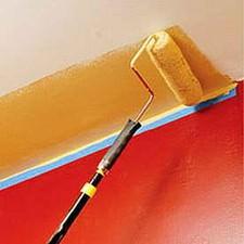 Когда затирать швы на плитке после укладки