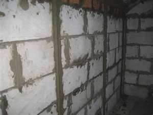 Как штукатурить стены своими руками: пошаговое руководство