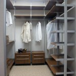 Оптимизация внутреннего пространства в помещении