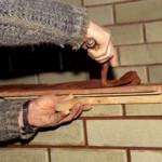 Как класть облицовочный кирпич своими руками
