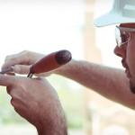 5 этапов ремонта кирпичной кладки