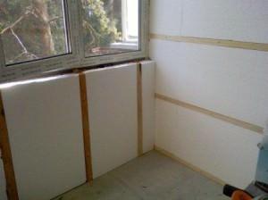 Купить герметики для заделки швов в деревянном доме