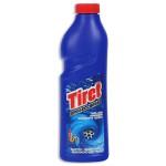 """Жидкость """"Tiret"""""""