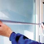 Ремонт пластиковых окон, самые популярные проблемы