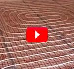 Видео по обустройству теплого водяного пола