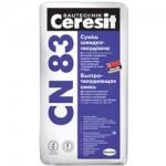 Ceresit CN-83