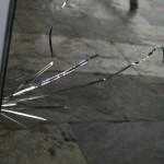 Руководство по замене стекла в стеклопакете