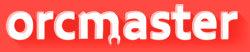 Orcmaster.com — интернет-портал о ремонте и обустройстве жилья