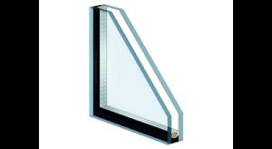 Однокамерный стеклопакет — основные нюансы