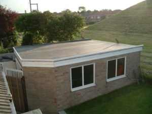 Разновидности крыш домов — практические рекомендации