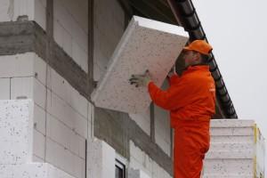 Чем утеплить стены дома снаружи — выбор материала