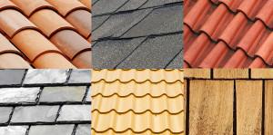 Виды кровельного материала для крыши — практические рекомендации