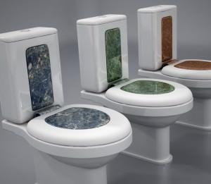 Как выбрать камни для бани самому