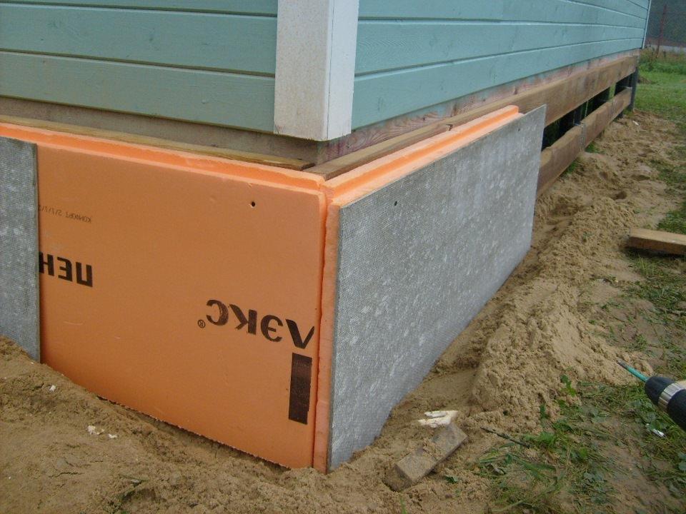 Строительство домов Строительный