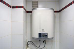 Бойлер для горячей воды: советы при выборе