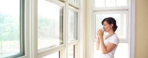 Как выбрать пластиковые окна — основные нюансы
