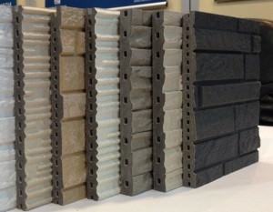 Фиброцементные панели для наружной отделки дома: производители и цены