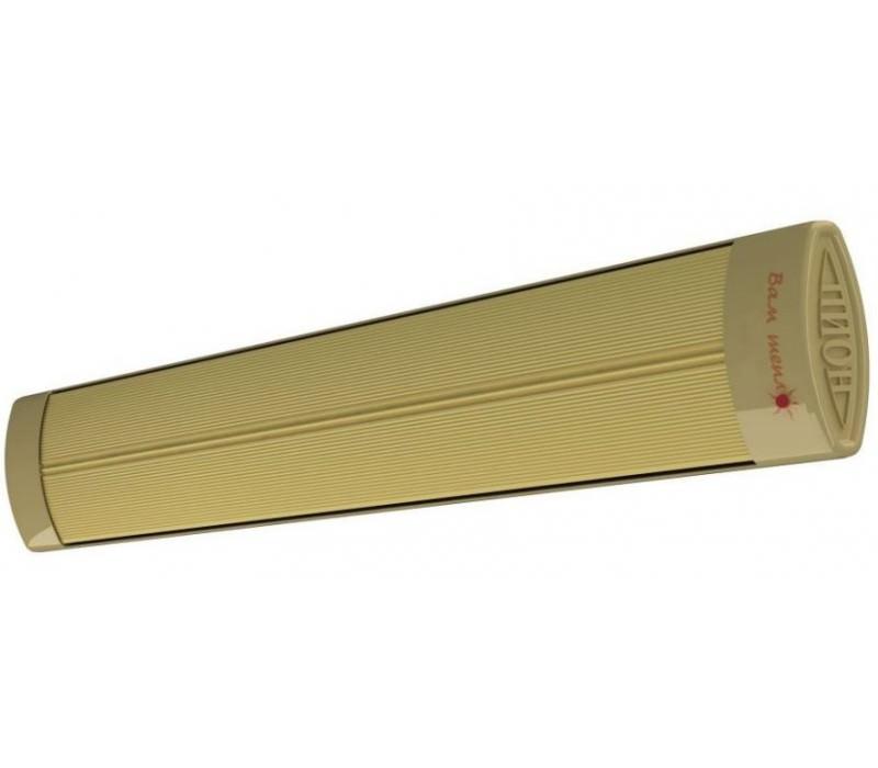Пион 06 Люкс