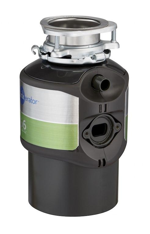 Bosch-Siemens и Whirlpool