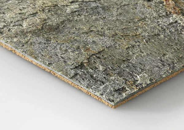Панели из натурального камня
